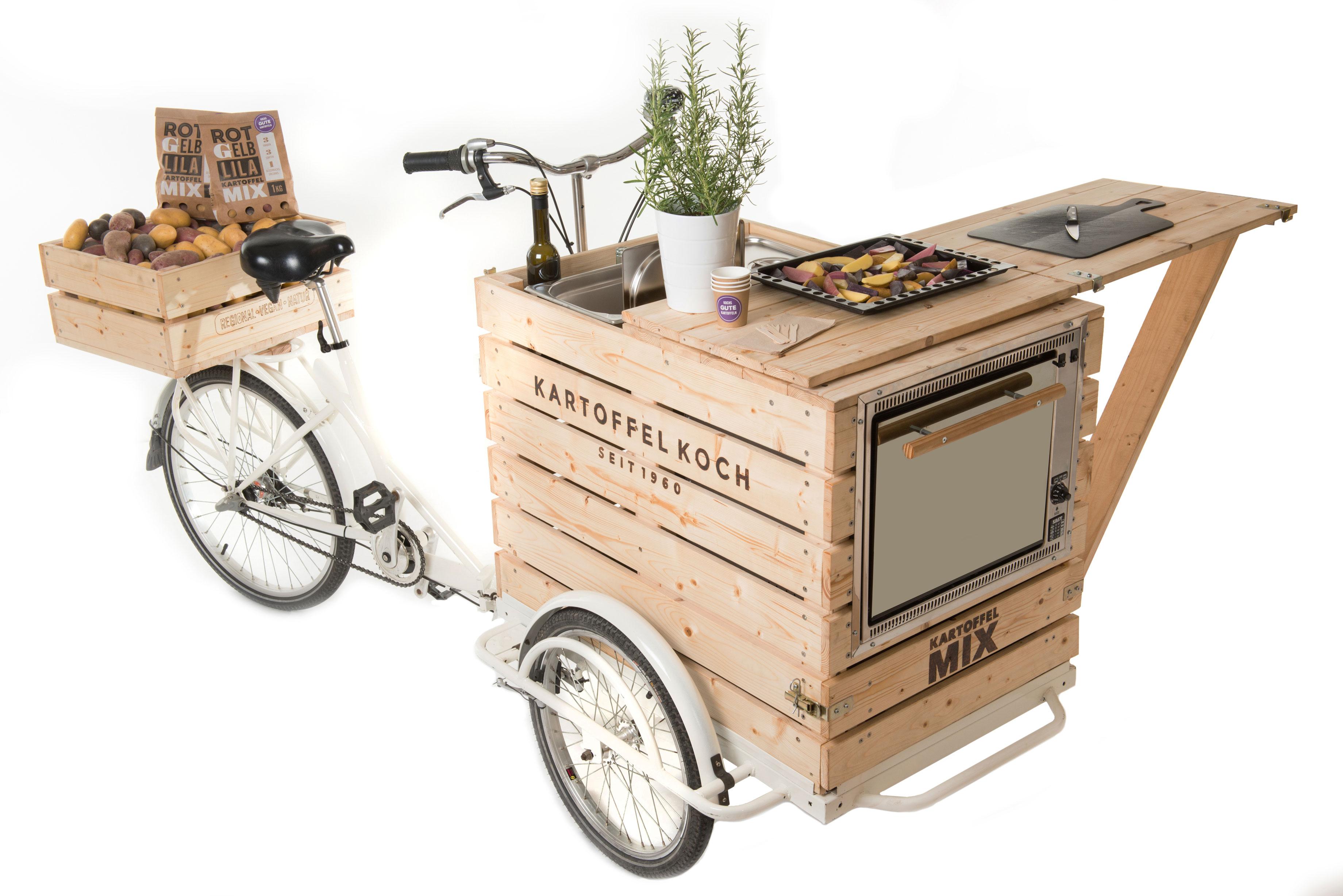 foodbike6