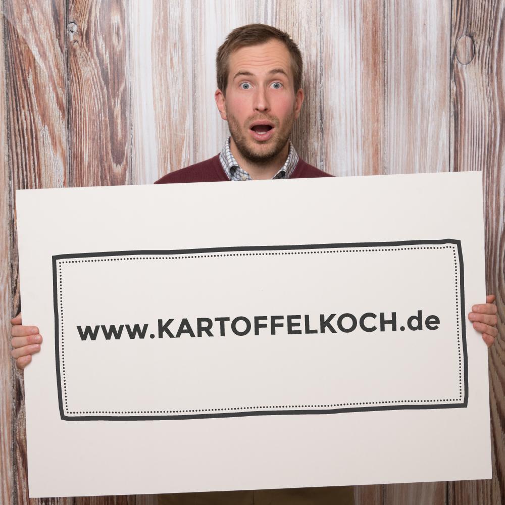 neue-internetseite-und-logo