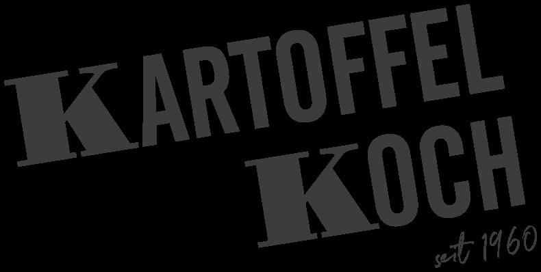 Kartoffel Koch GmbH